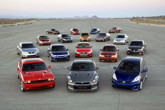 2016'nın sonu yaklaşırken 2017 yine büyük tanıtımlara ev sahipliği yapacak gibi görünüyor. Yeni model yılında Toyota Supra, Honda Civic Type R ve diğer birçok heyecan verici otomobilin geleceğini biliyoruz. Ancak tıpkı 2016'daki gibi yeni ürünler gelirken bazıları da sessizce ortadan kaybolacak.  17 otomobil, yeni model yılında kullanıcılarıyla buluşmayacak.