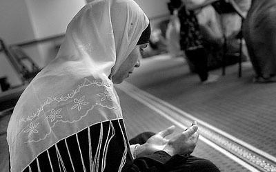 Her Müslüman'ın bilmesi gereken bilgiler