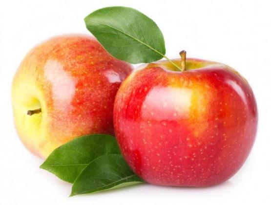 """Tıbba yön veren hekimlerden İbn-i Sina'dan şifaya giden sağlık reçeteleri...  Kalbinizin dostu elma ve hindiba: Elma, hemen her evde sıkça tüketilen bir besin. """"Nasıl bilirdiniz?"""" sorusuna verebileceğimiz cevap, C ve E vitamini yönünden zengin, olacaktır. Ancak sadece bu kadar değil. Elma, aynı zamanda kalp sağlığını korumaya yardımcı."""