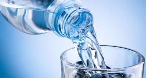 Akşamdan kalan suyu içerseniz..