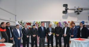 Autocenter Sollenau 10. yılını kutladı