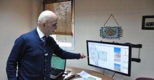 Sultan Alparslan'ın mezarı için önemli bulgulara ulaşıldı