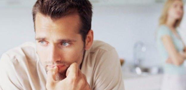7 adımda kanser riskinizi azaltın!