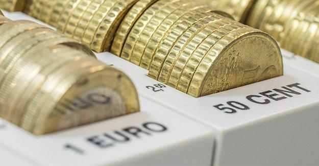 Avusturya'da enflasyon yükselmeye devam ediyor