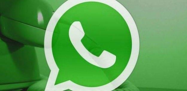 Bunu yaparsanız WhatsApp çöküyor!