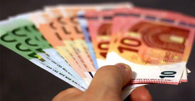 Avusturya 1 yılda verdiği teşvik miktarıyla Avrupa'da ikinci sırada