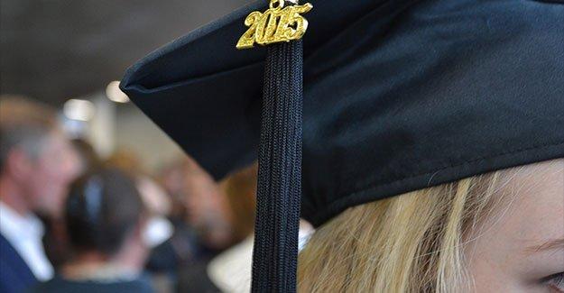 Avusturya'daki üniversiteler, o sınav için harç talep edecek