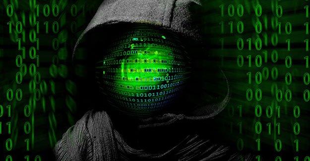 Avusturya'nın dev şirketine siber saldırı