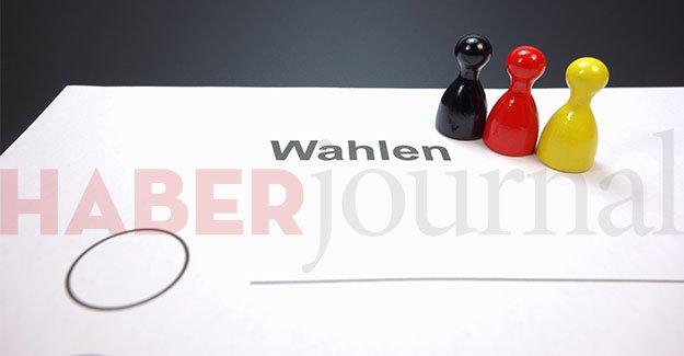 Avusturya'da Cumhurbaşkanlığı seçim tarihi belli oldu