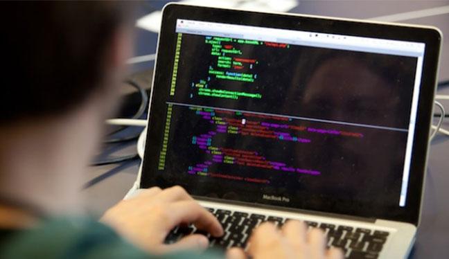 50 milyon euro için 'siber saldırı' denilmişti. Gerçek ortaya çıktı
