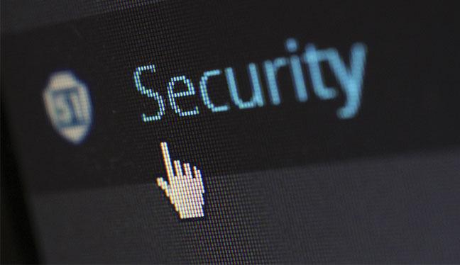 Avusturya'da 2015 İnternet Güvenliği Raporu Açıklandı