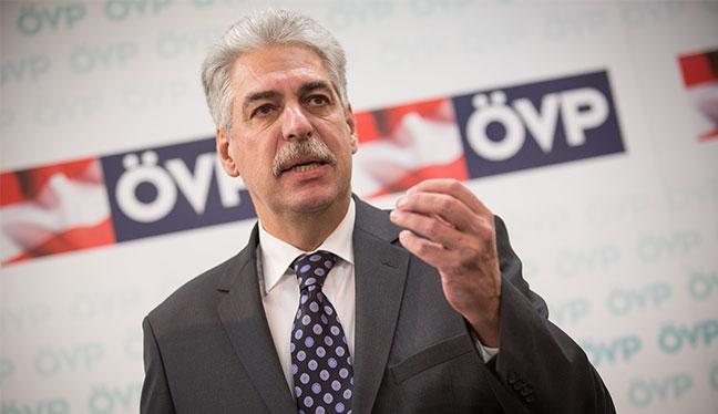 Avusturya'dan AB'ye 600 milyon euroluk fatura