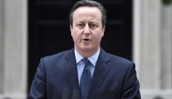 İngiltere AB için referanduma gidiyor