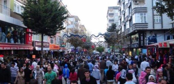 İşte Türkiye'de yaşayan Avusturyalı sayısı