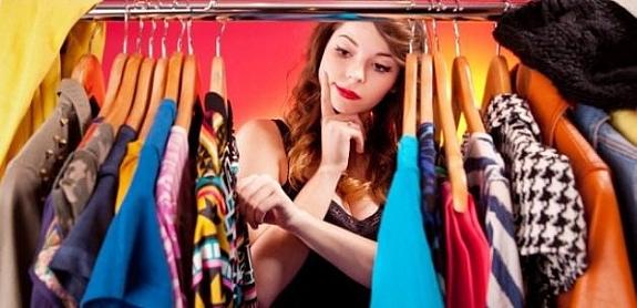 Moda kurallarını yıkmaya hazırlanın