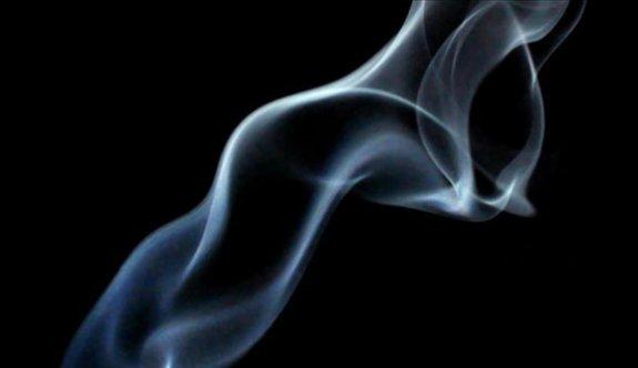 Sigara her yıl 6 milyon insanı öldürüyor