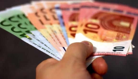 Yeşiller Asgari Ücrette Düzenleme Talep Etti