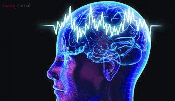 İnsanın zihinsel mahremiyeti tehlikede