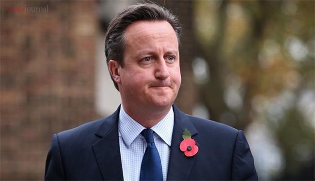 İngiltere halkı AB'den ayrılalım dedi, Başbakan istifasını verdi