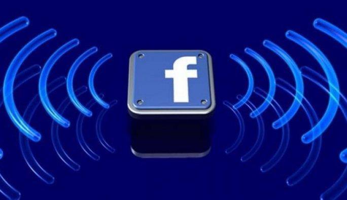 Facebook, bu telefonlarda çalışmayacak