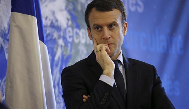 Fransa İngiltere'yi sığınmacılarla tehdit etti
