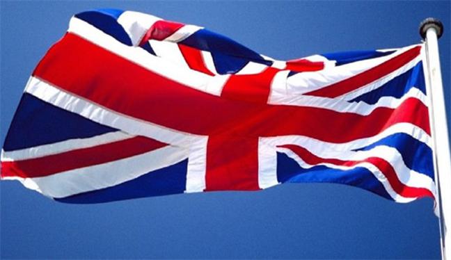 İngiltere'nin ticari anlaşmaları iptal olacak