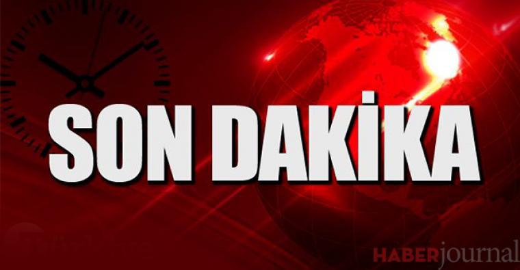 Son Dakika: Belçika'da havalimanından sonra 2. patlama