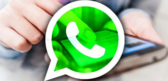WhatsApp'a üç yeni özellik geldi