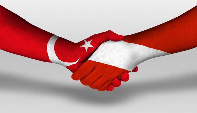 Türkiye'nin dev şirketi Avusturya şirketine satılıyor