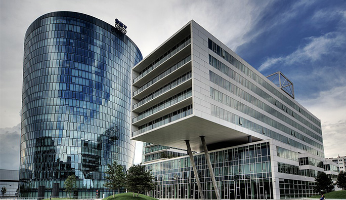 Avusturya devinden 'Petrol Ofisi' açıklaması