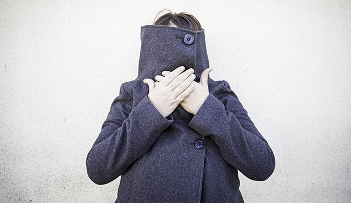 Avusturya: Erkek arkadaşına 'tecavüz' yalanını söyledi, polis gerçeği ortaya çıkardı