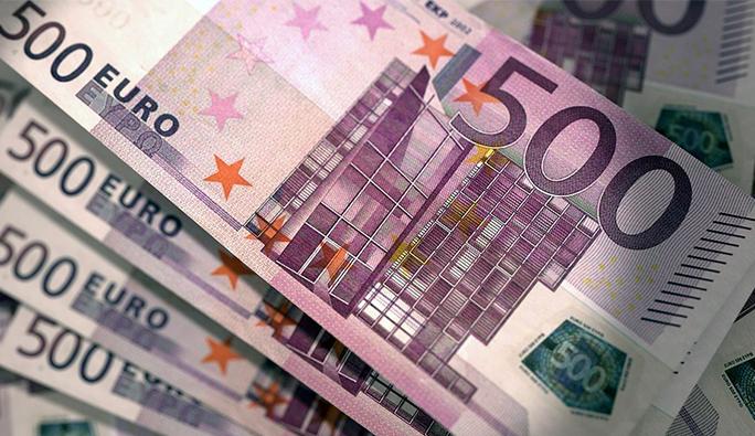 Avusturya'nın o eyaletinin toplam borcu 3.19 milyar euro
