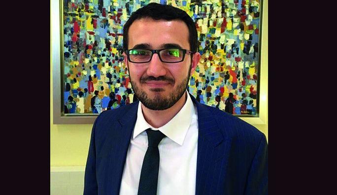 İşte Avusturya İslam Cemaati'nin yeni Başkanı ve yardımcıları