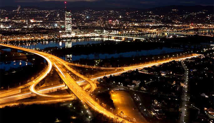 Viyana Belediyesi'nin borcu dudak uçuklattı