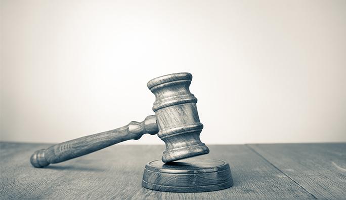Viyana: Havuzda tecavüze 6 yıl hapis cezası