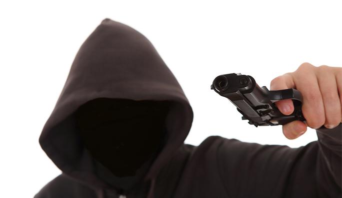 Avusturya'da satılan ruhsatlı silah sayısı bir milyona yaklaştı