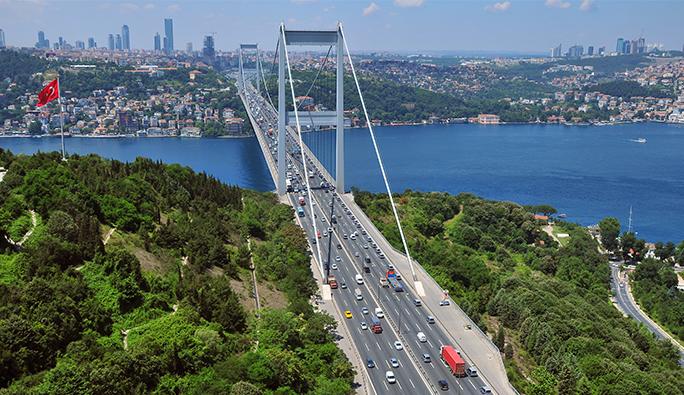 Avusturya'dan Türk ekonomisine güven mesajı