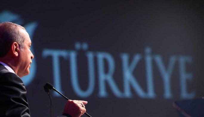 Cumhurbaşkanı Erdoğan: Bedelini Ağır Ödeyecekler