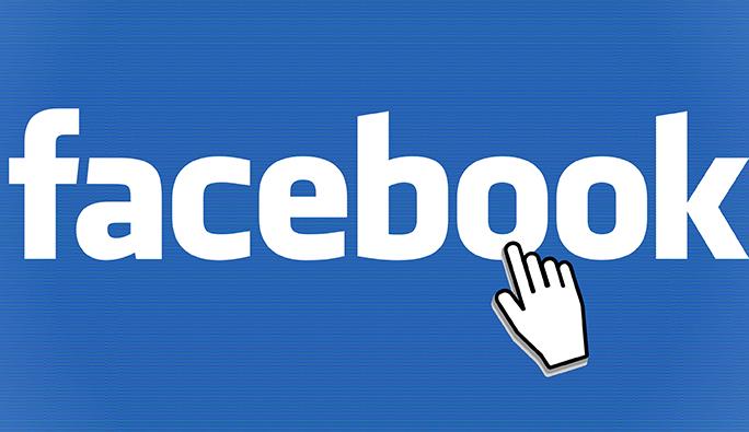 Dolandırıcılık: Facebook'ta 'Durum çok ciddi' mesajını paylaşmayın!