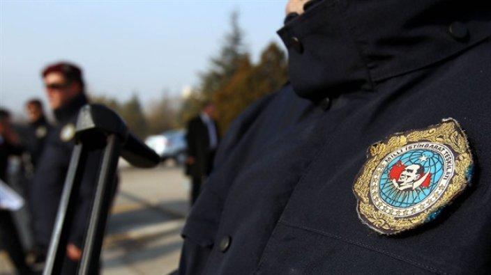 MİT: 'Nokta operasyonlara başladık'