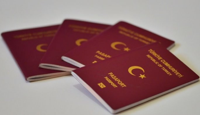 Türkiye'den yurtdışı çıkışları için flaş karar!
