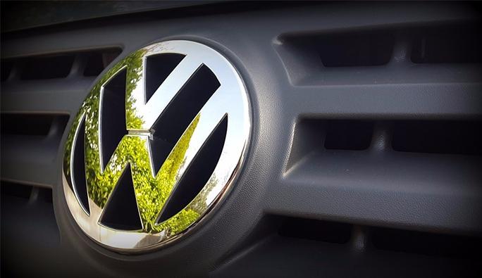 100 milyon Volkswagen risk altında