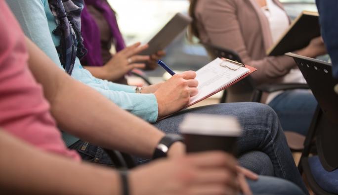 Açık Öğretim Lisesi Batı Avrupa Programı Açıklandı