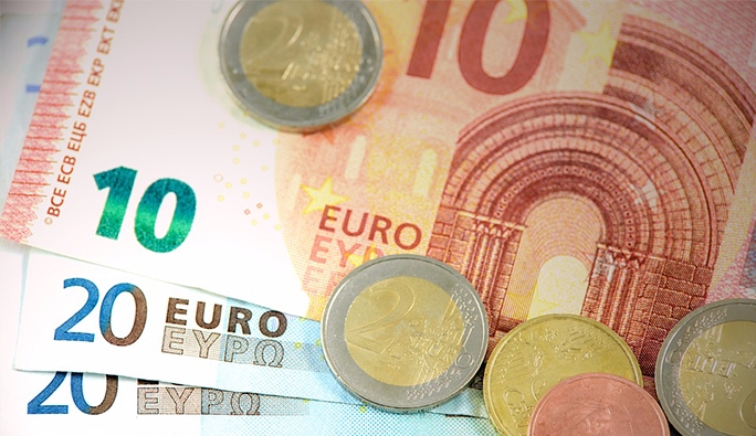 Avrupa ülkesinde kamu borcu asırlık rekor kırdı