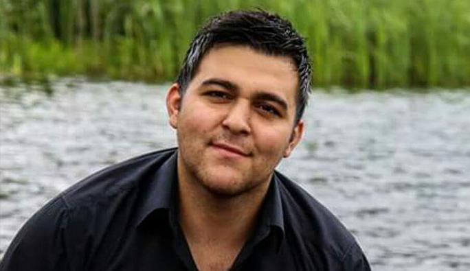 Avusturya'da yürek burkan kaza: Türk genci hayatını kaybetti