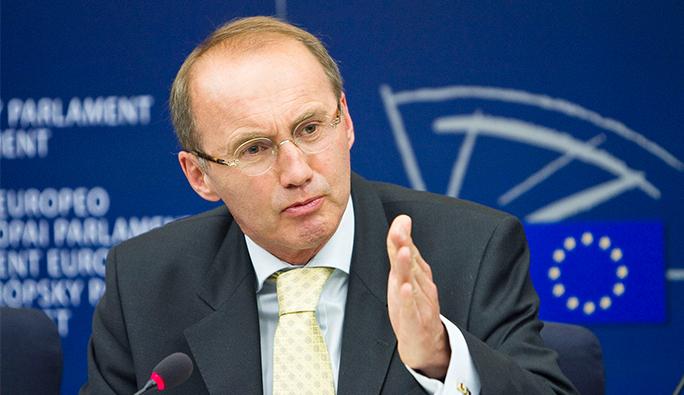 Başbakan Kern ve Dışişleri Bakanı Kurz'a 'Türkiye' tepkisi