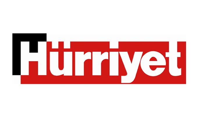 Hürriyet Gazetesi, Viyana Havalimanında verdiği ilanla Krone'yi yalanladı