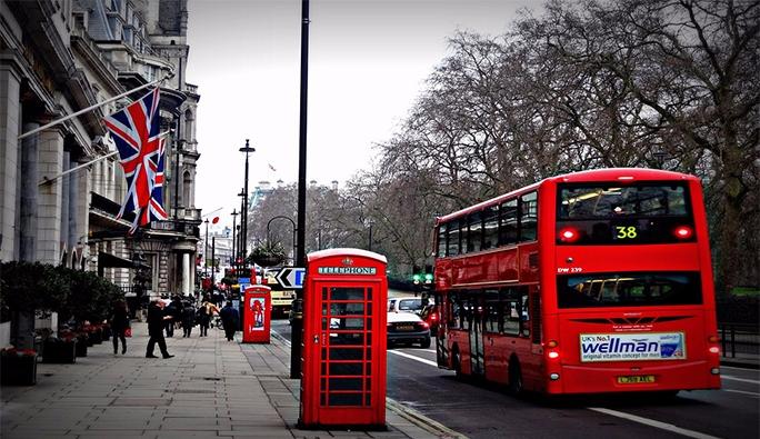 İngiltere'nin TTIP kararı Türkiye'nin de kaderini belirleyecek