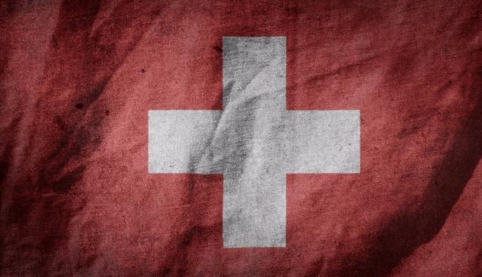 İsviçre: 'Türkiye'nin yanındayız'