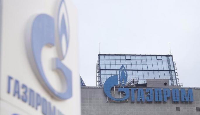 Rusya petrol şirketini özelleştirecek
